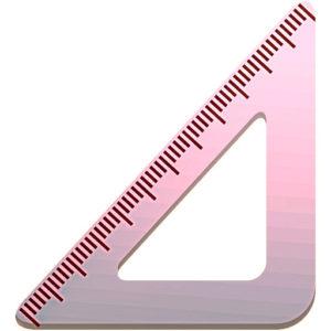 10-12мм